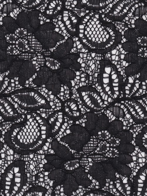 Textura Black