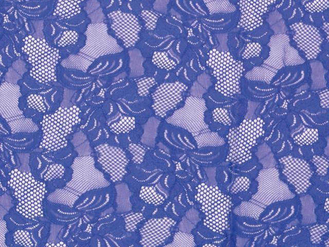 Textura Blue