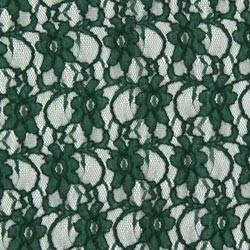 Textura Green Forest