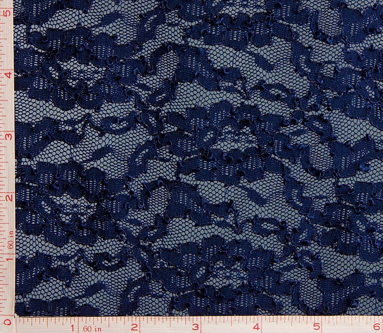 Textura Navy